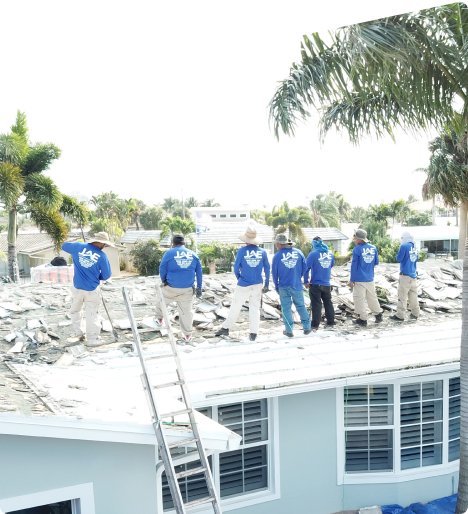 roofing-expert-img